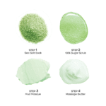 4step-cucumber-01