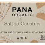 Pana Organic Salted Caramel White 1
