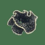 Lilje-scunchie-blosmter-mix-1-768×768-1