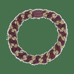 bordeaux-brown-metallic-768×768-1