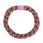 braided-hairties-pink-brown-metallic-768×768