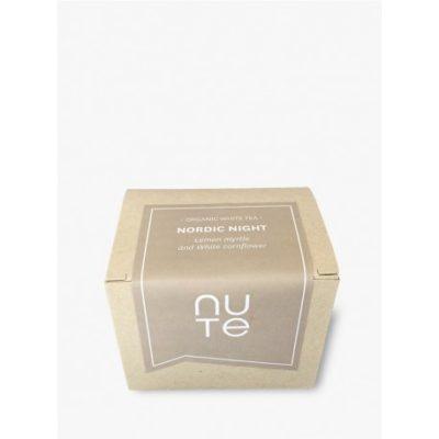Nordic Night - NUTE - 10 tebreve