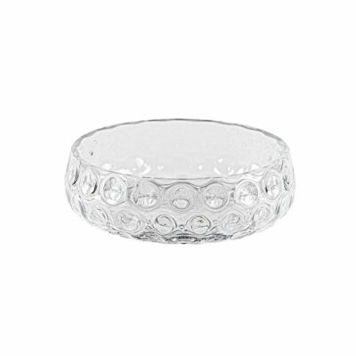 BOWL - CLEAR SMALL