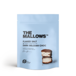 The-Mallows-Flaked-Salt-small-min-1019×1024