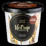 Belgian-Chocolate-1-768×768