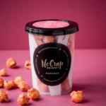 NoCrap_Gourmet_popcorn_hindbær
