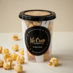 NoCrap_Gourmet_popcorn_karamel