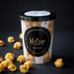 NoCrap_Gourmet_popcorn_triplesalt