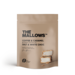 The-Mallows-Cofee-Caramel-small-min-1019×1024