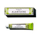 creme-maos-protector-alantoine-50ml.w518.h518.fill