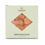 401001-Sweetkynd-Hyldeblomst-rosé-vingummi