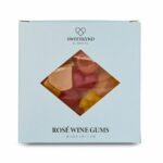 401005-Sweetkynd-Mix-rosé-vingummi