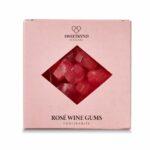 401016-Sweetkynd-Granataeble-rose-vingummi