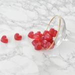 Raspberry-hearts-600×500