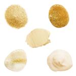 VOESH-Collagen-Socs-1-1